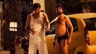 Nonton Ghanchakkar I Idris   Pandit I Behind The Scenes Film Subtitle Indonesia Streaming Movie Download