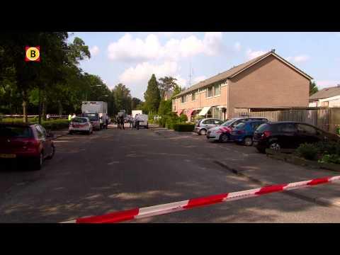Verdachte in zaak dode vrouw Aalst langer vast