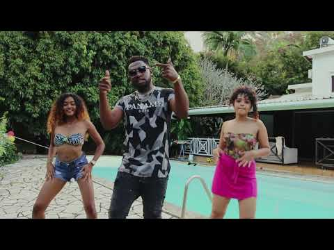 Video Afro Style x Jazz MMC download in MP3, 3GP, MP4, WEBM, AVI, FLV January 2017