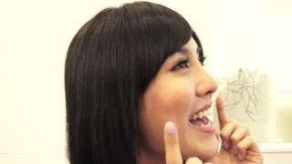 Nonton 蝦頭 x 羽翹 - 潮性辦公室 滿足男女同事慾望的MicroSex Office Film Subtitle Indonesia Streaming Movie Download