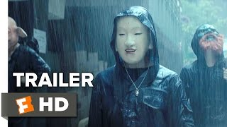 Nonton Chongqing Hot Pot Official Trailer 1  2016    Chinese Thriller Hd Film Subtitle Indonesia Streaming Movie Download