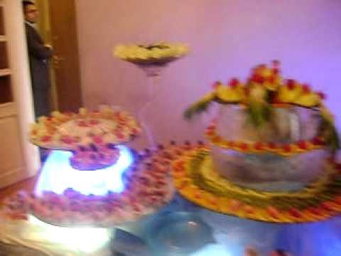 www.arevikacatering.am  - FURSHETNER SARCE QANDAKNER 093-07-46-17.