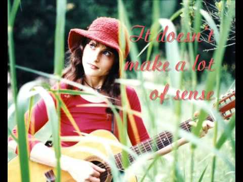 sara melson never been hurtsara melson feel it coming, sara melson, sara melson wikipedia, sara melson wiki, sara melson feel it coming lyrics, sara melson age, sara melson biography, sara melson dirty mind, sara melson never been hurt lyrics, sara melson dirty mind lyrics, sara melson feet, sara melson yoga, sara melson justin webb, sara melson never been hurt, sara melson twitter, sara melson harvard, sara melson facebook, sara melson feel it coming mp3, sara melson 90210, sara melson instagram