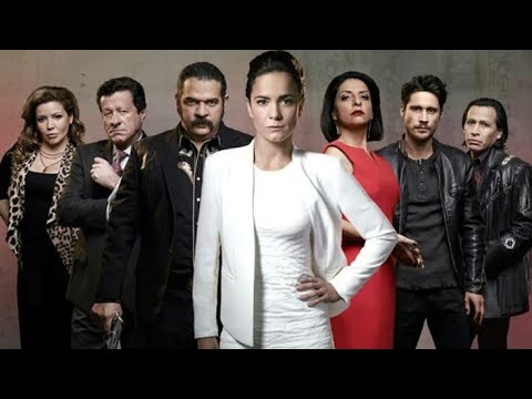 Queen Of the South (Season 4) 2019 Trailer | USA Network Original Series | The Movies Seekers 🎥🎬