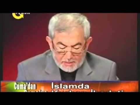 İslam Neden Kurban Kesmemizi Emretmektedir