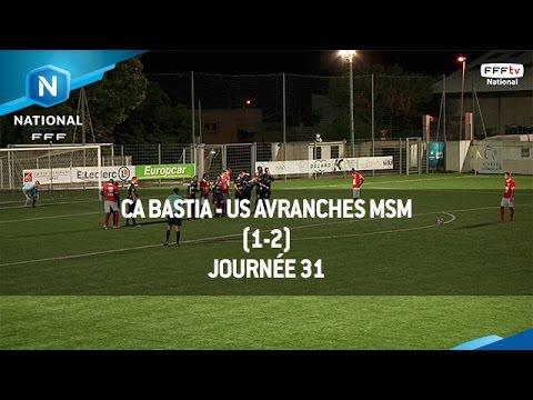 17_04_28_Bastia (Résumé)