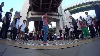 Moriguchi Japan  city photos : Moriguchi Mix Nuts vs Akashi/Kobe @City vs City Kobe | Japan