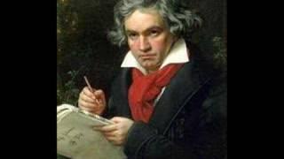 Video Ludwig van Beethoven: Ode an die Freude/Ode to Joy 1 MP3, 3GP, MP4, WEBM, AVI, FLV Juni 2018
