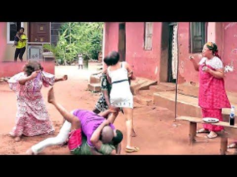 WIFE MATERIAL SEASON -2- LATEST NIGERIA MOVIE (2020 NOLLYWOOD MOVIE