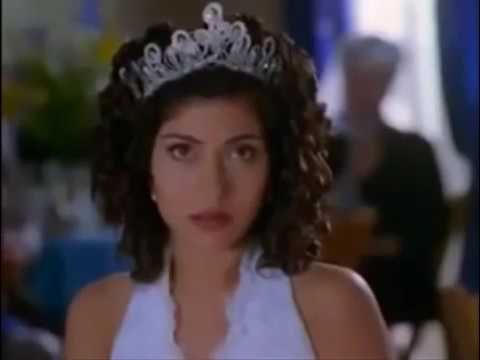 Hallmark The Princess & the Barrio Boy 2000 full movie   Romantic Comedy Movies