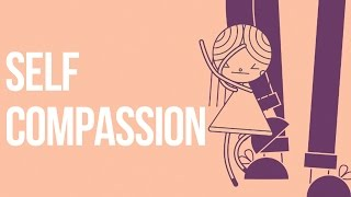Self Compassion full download video download mp3 download music download