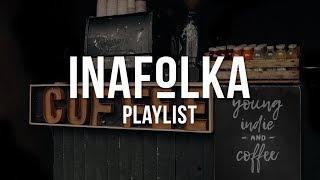 NGOPI TIPIS TIPIS 2 - Indie Indonesia Pop Folk Compilation #8