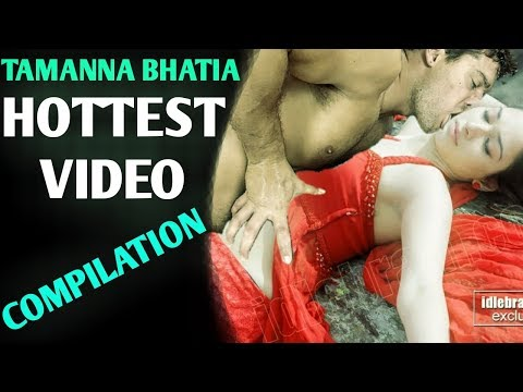 Tamanna Hottest Compilation Ever 2018