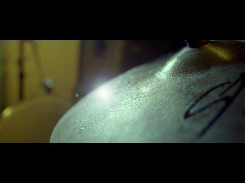 Szabadtéri 4akkordos Performansz - Minden összeér (hivatalos videoklip)
