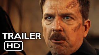 COFFEE & KAREM Official Trailer (2020) Ed Helms, Taraji P. Henson Comedy Movie HD by Zero Media