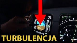 Video (77) Lion Air, Brak wskazań prędkości - katastrofa ? MP3, 3GP, MP4, WEBM, AVI, FLV November 2018