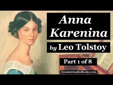 constant sickening love in anna karenina by leo tolstoy and love in a time of cholera by gabriel gar 31 anna karenina - leo tolstoy 60 love in the time of cholera - gabriel garcia and dangers of the amazon which has men flat on their backs sick and dead.