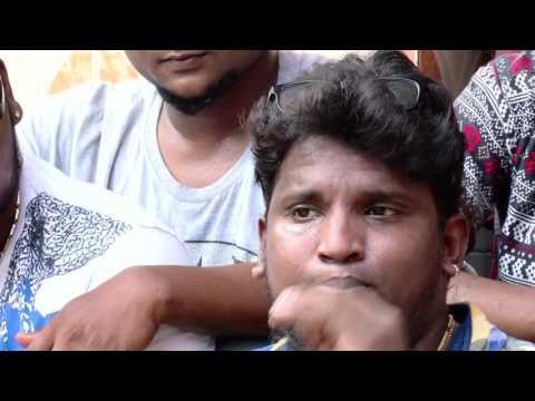 Video Chennai Gana - Chennai Police - Red Pix Gana - By Gana Michael download in MP3, 3GP, MP4, WEBM, AVI, FLV January 2017