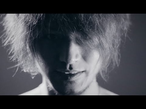 , title : 'The cold tommy / 「リュカの黒髪」MUSIC VIDEO short ver.'