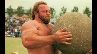 Video Banned from World's Strongest Man? MP3, 3GP, MP4, WEBM, AVI, FLV Juli 2018