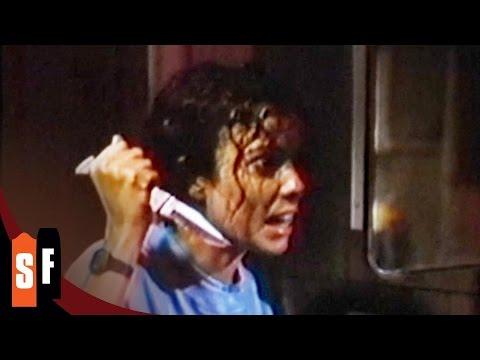 Sleepaway Camp II: Unhappy Campers (1988) - Official Trailer
