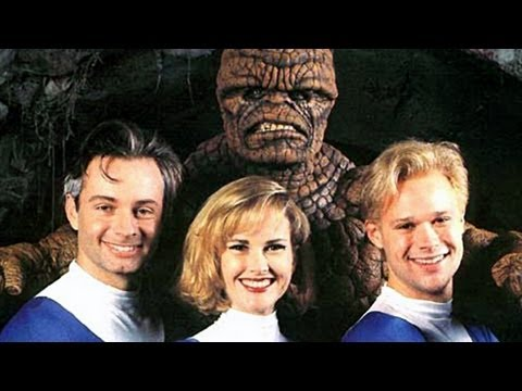 unreleased - 10 Unreleased Movies Racist cartoons and controversial comedies are just some of these 10 films that remain unreleased to the general public. Fantastic Four ...
