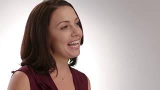 Botox Eliana's Experience