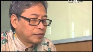Kehangatan di Ujung Harapan - Refleksi, DAAI TV (23 Februari 2016)