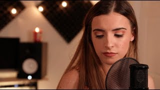 Video Back to You - Selena gomez (Cover by Alyssa Shouse) MP3, 3GP, MP4, WEBM, AVI, FLV Agustus 2018
