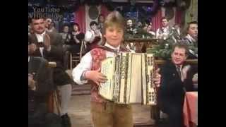 Download Lagu Florian Silbereisen - Lustige Harmonika - 1993 Mp3