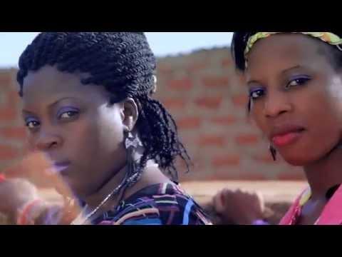 NAKED DANCE HALL GIRLS (GANJA NANA) MUSIC VIDEO