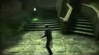 Trailer 2 Jogo Harry Potter e o Enigma do Príncipe PS 3