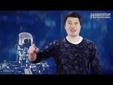 От Винта! Сезон 8 Выпуск 11 (2016г)