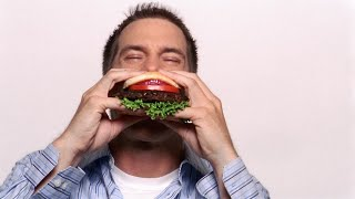 What Happens To Your Body When You Stop Eating Meat by Tasty