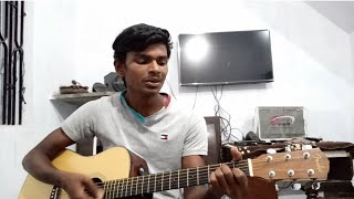 Video Tera Zikr song - darshan raval | easy guitar chord and strumming download in MP3, 3GP, MP4, WEBM, AVI, FLV January 2017