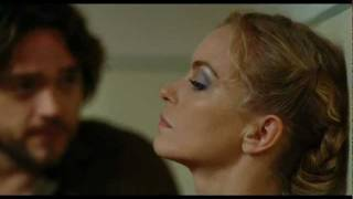 Nonton Barbara   Trailer D  2012  Berlinale 2012 Nina Hoss Film Subtitle Indonesia Streaming Movie Download