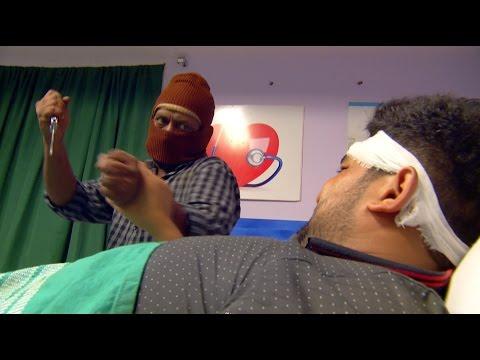 Priyamanaval Episode 681, 11/04/17