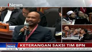 Video Idham Wahyudi, Saksi BPN Prabowo-Sandi Beri 4 Penjelasan soal Pilpres 2019 - Breaking iNews 19/06 MP3, 3GP, MP4, WEBM, AVI, FLV Juni 2019