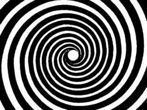 Супер иллюзия! Смотри до конца