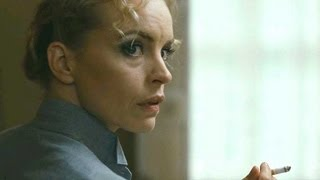Nonton Barbara Movie Trailer (East Germany DRAMA) Film Subtitle Indonesia Streaming Movie Download