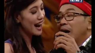 Video Jarwo kwat VS cak lontong ILK Jomblo NGAKAK ABISS MP3, 3GP, MP4, WEBM, AVI, FLV Juni 2018