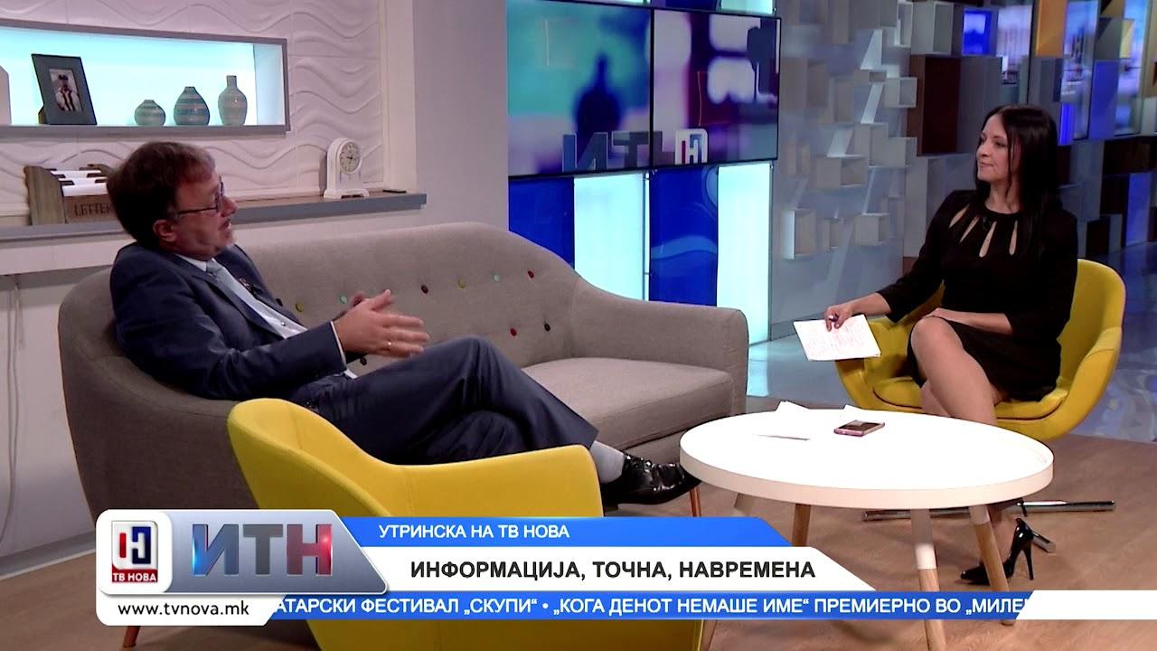 Милорад Цајиќ Цајо