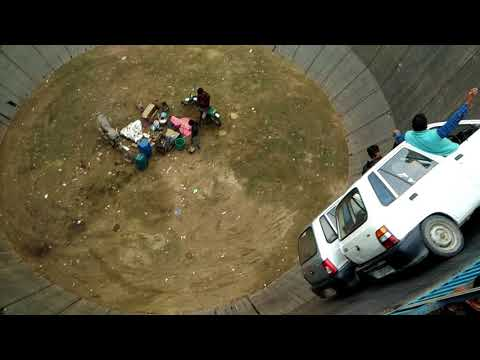 Video Bansi Magh Mela 2018 Well of death car download in MP3, 3GP, MP4, WEBM, AVI, FLV January 2017