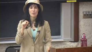 History 2D: Science, Magic, And Religion, Lecture 15, UCLA