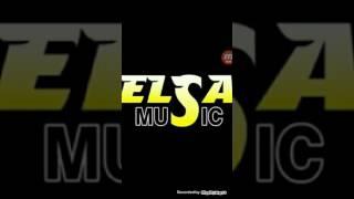 Elsa music terbaru 2017