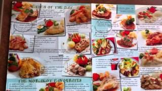 Asia Pattaya Hotel Pattaya