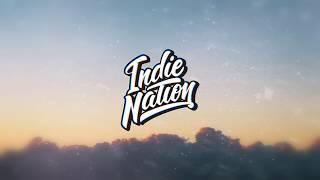 Video Sasha Sloan - Ready Yet MP3, 3GP, MP4, WEBM, AVI, FLV Juli 2018