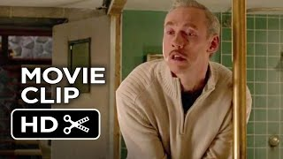 Nonton The Captive Movie Clip   I Have A Plan  2014    Ryan Reynolds  Rosario Dawson Thriller Hd Film Subtitle Indonesia Streaming Movie Download