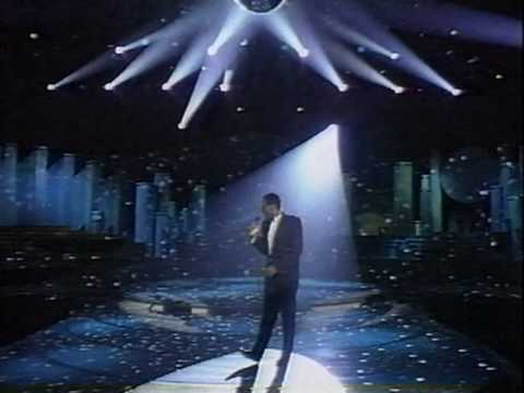 Solid Gold Soul - Season Six - Complete Episode - Part Six (featuring Luther Vandross)