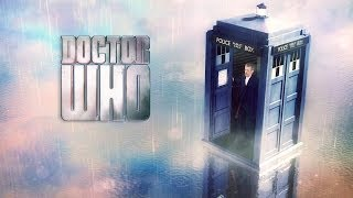 A stylised, narrative trailer for the 8th series of Doctor Who, featuring Peter Capaldi as the Twelfth Doctor! The new Doctor lands this August on BBC One. You can watch the VFX Breakdown here: http://youtu.be/dG3FuoeXOSQFor future video updates, you can like me on Facebook at https://www.facebook.com/JohnSmithVFXMy aim with this trailer was to capture the more 'magical' side of the show, rather than the dark-and-gritty approach I usually take. I used After Effects, Maya, Mudbox, and Premiere.Enjoy!